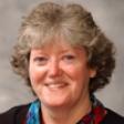 Cathy Penn, RN, CRRN, MA Sharon Guthrie, PhD, ARNP, CPNP, NCSN