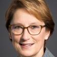 Barbara Sittner, PhD, RN, APRN-CNS, ANEF Wendy Thomson, EdD, MSN, BSBA, RN, CNE, CHSE