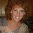 Jessica Notini