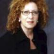 Lynn Gorelick