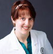 Lauren R. Eichstadt Forsythe, PharmD, FSVHP