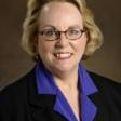 Dr. Tracey McNamara