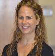 Heather Hettrick PT, PhD, CWS, CLT, CLWT