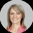 Rochelle Lonn, RN, BSN, OCN