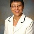 Fang Zhao PhD