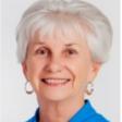 Judy Gilman