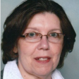 Donna Krasowski