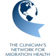 Deliana Garcia, MA, International Research and Development, Migrant Clinicians Network