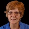 Martha L. Coulter Dr, PH