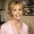 Carole Kenner, PhD, RNC-NIC, NNP, FAAN