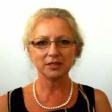 Patricia Bromley RN, NICU