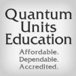 Quantum Units Education; Florida Board of Clinical Social Work, Marriage & Family Therapy and Mental