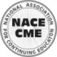 National Association for Continuing Education