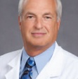 Steven L. Cohn, MD, FACP, SFHM