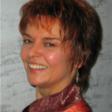 Ms Kathryn (Bedard) Townsend LCADC, MA