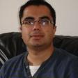 Ahmed Fahim