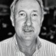 Professor Geoffrey Hackett