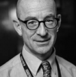 R. Dermot G. Neely