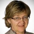 Ewa Raglan