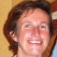 Chantal Simon