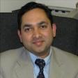 Anoop Kumar Agrawal  General Practitioner