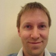 Jon Greenwell  GP with Special Interest in musculoskeletal disorders