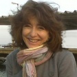 Sally Bates  Senior Lecturer in Clinical Linguistics and Phonetics, University of St Mark and St Joh