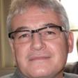 John Puntis  Consultant Paediatric Gastroenterologist, Leeds General Infirmary
