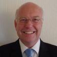 Graham Davenport  General Practitioner, Nantwich