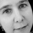 Stella Hornby  Module Editor - Eye Problems
