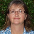 Louise Warburton  General Practitioner and GP with special interest in Rheumatology and Musculoskele