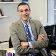Aneez Esmail  Professor of General Practice, University of Manchester