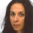 Berenice Lopez  Specialist Registrar, North Bristol