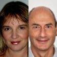 Dasha Nicholls & Tony Jaffa  Consultants in Child and Adolescent Psychiatry