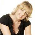 Elaine Tabony  - Lecturer practitioner for Health Visiting and School Nursing at Brunel University
