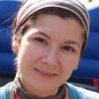 Fauzia Khan  Associate Specialist in Community Paediatrics, Leeds