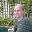 Simon Ward - General Practitioner North Nottinghamshire