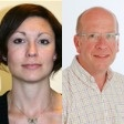 Helen Croker - Clinical Research Dietitian, UCL and Russell Viner - Consultant in Adolescent Medicin