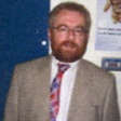 Iain White - Locum Consultant in Learning Disabilities, New Craigs Hospital, Inverness