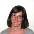 Karen Hayes - Neonatal Dietitian, Addenbrooke's Hospital, Cambridge University NHS Foundation Trust