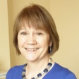 Margaret Hunter-Smallbone - Consultant Child and Adolescent Psychotherapist, Herts Partnership Found