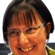 Mary Renfrew PhD, BSc, RM, RGN, DN - Professor of Mother and Infant Health in the University of York