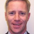 Paul Partington MBBS FRCS FRCS (T&O) - Consultant Orthopaedic Surgeon, Northumbria Healthcare NHS Fo