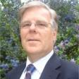 Tim Wreghitt