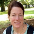 Alison Parnell