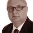 Nigel Hughes