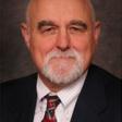 Stephen W. Hargarten, MD, MPH
