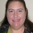 Theresa Puckett PhD, RN, CPNP, CNE