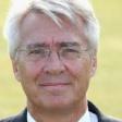 Prof Bill Ribbans