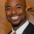 Cedric McKoy, MSN, ACNP Rehab WELCOME!